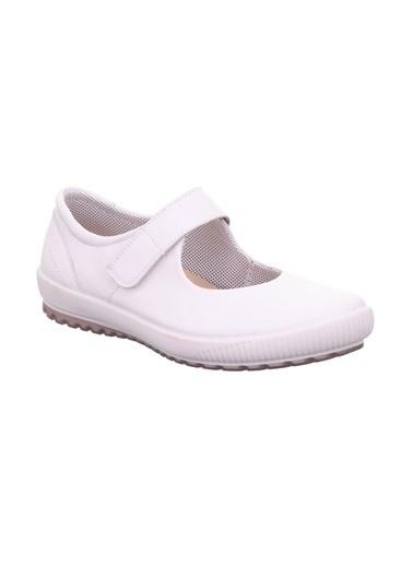Legero Sneakers Beyaz